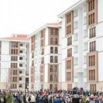 655 bin binaya Enerji Kimlik Belgesi