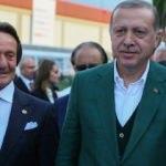 Erdoğan'dan tokat gibi 'diktatör' cevabı!