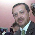 Erdoğan'ın 2002'deki efsane konuşması