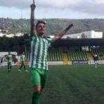 Genç futbolcunun ölümü yasa boğdu