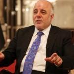 Irak'tan Kerkük ve Peşmerge iddialarına yalanlama!