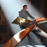 Kur'an-ı Kerim'i Güzel Okuma Yarışması başlıyor