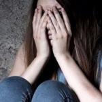 Liseli kız 8 yıl sustu okul anketinde ortaya çıktı