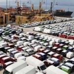 Otomotiv endüstrisi ABD'ye ihracatını katladı