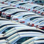 Otomotiv ihracatında en yüksek ikinci artış