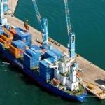 Rodaport'tan batan gemiyle ilgili açıklama!