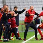 Şampiyon Galatasaray oldu