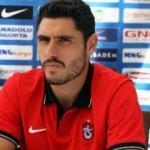 Süper Lig'in yıldız ismi futboldan men edildi!