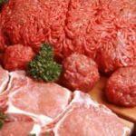 Ucuz et satmaya başlayan BİM'den açıklama geldi
