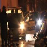 Ünlü avukat silahlı saldırıda öldürüldü