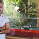 """""""Yeni gemi filomuzu Türkiye'de yaptıracağız"""""""