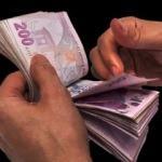 Asgari ücrette işveren ne kadar teklif edecek?