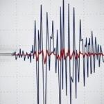 Çin'de 6,9 büyüklüğünde deprem!