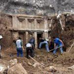 Antalya'da bulundu! Uzmanlar gözlerine inanamadı