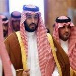 Müthiş iddia! Suud, Hariri'nin kardeşini istiyor