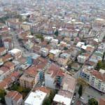 783 milyon 910 bin lira kira yardımı yapıldı