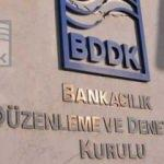 Bankacılık Düzenleme ve Denetleme Kurumu personel alımı! BDDK personel alım şartları