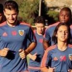 Avrupa devleri peşinde! Kayseri'den PSG'ye...