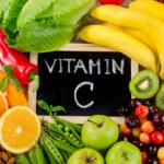C vitamini nelerde var? İşte, C vitamini deposu besinler...