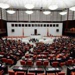 Bütçe Kanunu Tasarısı komisyondan geçti