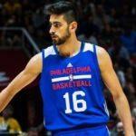 Furkan Korkmaz yeniden NBA'de! Takımı...
