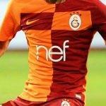 Galatasaray'da 4 isimle yollar ayrılıyor!