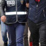 FETÖ soruşturmasında 7 kişi tutuklandı