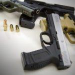 İnternetten silah satışı yasak mı? İnternetten silah alınamayacak mı?