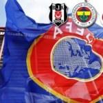 Kulüp takımlarının ülke puanına katkısı