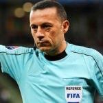 Cüneyt Çakır adım adım Dünya Kupası finaline!