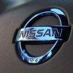 Nissan üretime yeniden başlıyor