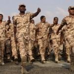 Riyad'a düşen füzelerin ardından flaş karar!