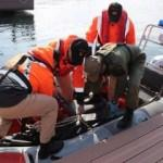 Şile'de 3 kişinin daha cesedine ulaşıldı