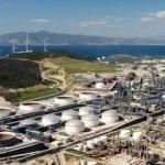 Star Rafineri Eylül 2018'de üretim başlıyor