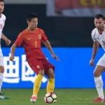 Tosicli Sırbistan Çin'i rahat geçti