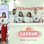 Türk çayının önemi sanal ortama taşınacak
