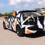 Yerli otomobil için imza kampanyası başlattılar