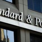 S&P'den Türkiye Ulusal Ölçüm Notu kararı!