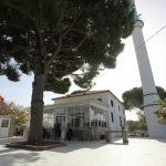 Caminin kıblesinin yanlış olduğu 49 yıl sonra fark edildi