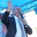 Metin Gündoğdu'dan binlerce kişiye iş müjdesi!