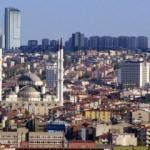 Ankara için flaş karar! Artık 24 saat olacak
