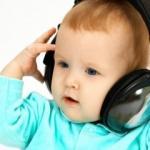 Dikkat! Bebeklerin kalp ritmini bozuyor