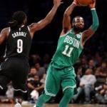 Boston Celtics'in serisi 13 maça çıktı!