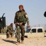 Erbil'de Peşmerge komutanı ölü bulundu!