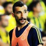 Mehmet Topal'dan Ali Koç'a şok yanıt!