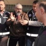 FETÖ'nün 'Aydın il sorumlusu' tutuklandı