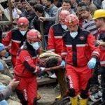Ermenek'teki maden faciasında cezalar artırıldı