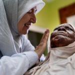 İHH, Katarakt ameliyatlarında 100 bine ulaştı
