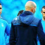 İspanya bunu konuşuyor! Ronaldo ve Bale...