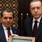 Erdoğan'ın sözleri sonrası harekete geçildi!